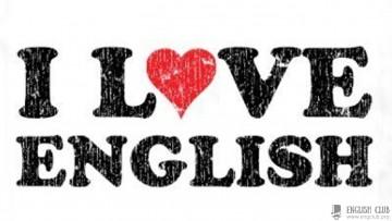 Английские идиомы с переводом на русский