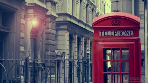 50 нужных фраз для изящной речи на английском