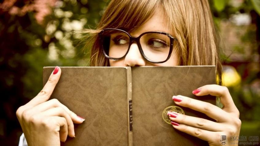 Всё, что нужно знать об английском причастии