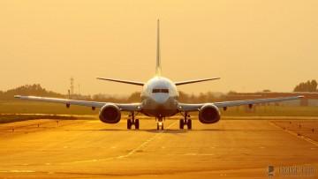 Полезные слова и выражения «Аэропорт»