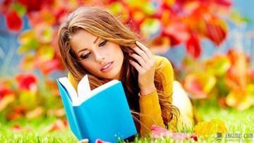 12 «книжных» идиом английского языка