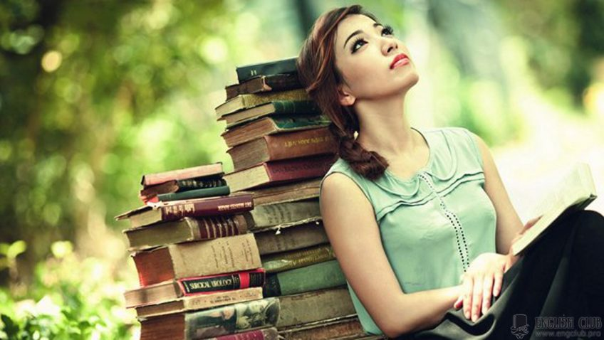 50 фраз для грамотной и красивой английской речи