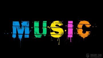 Музыкальные идиомы с примерами