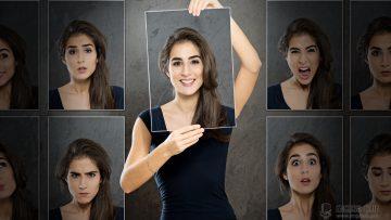 Как описать свое состояние и ощущения на английском языке