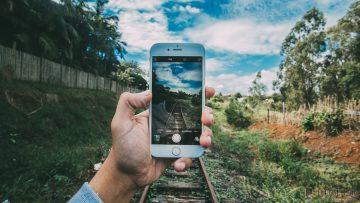 10 фразовых глаголов на тему общения по телефону