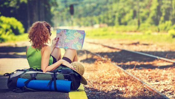 Фразовые глаголы которые обязательно понадобятся в путешествии