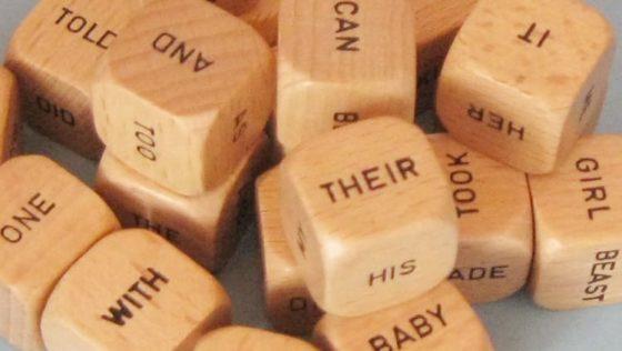 Как не ошибаться с порядком слов в английских сложных предложениях